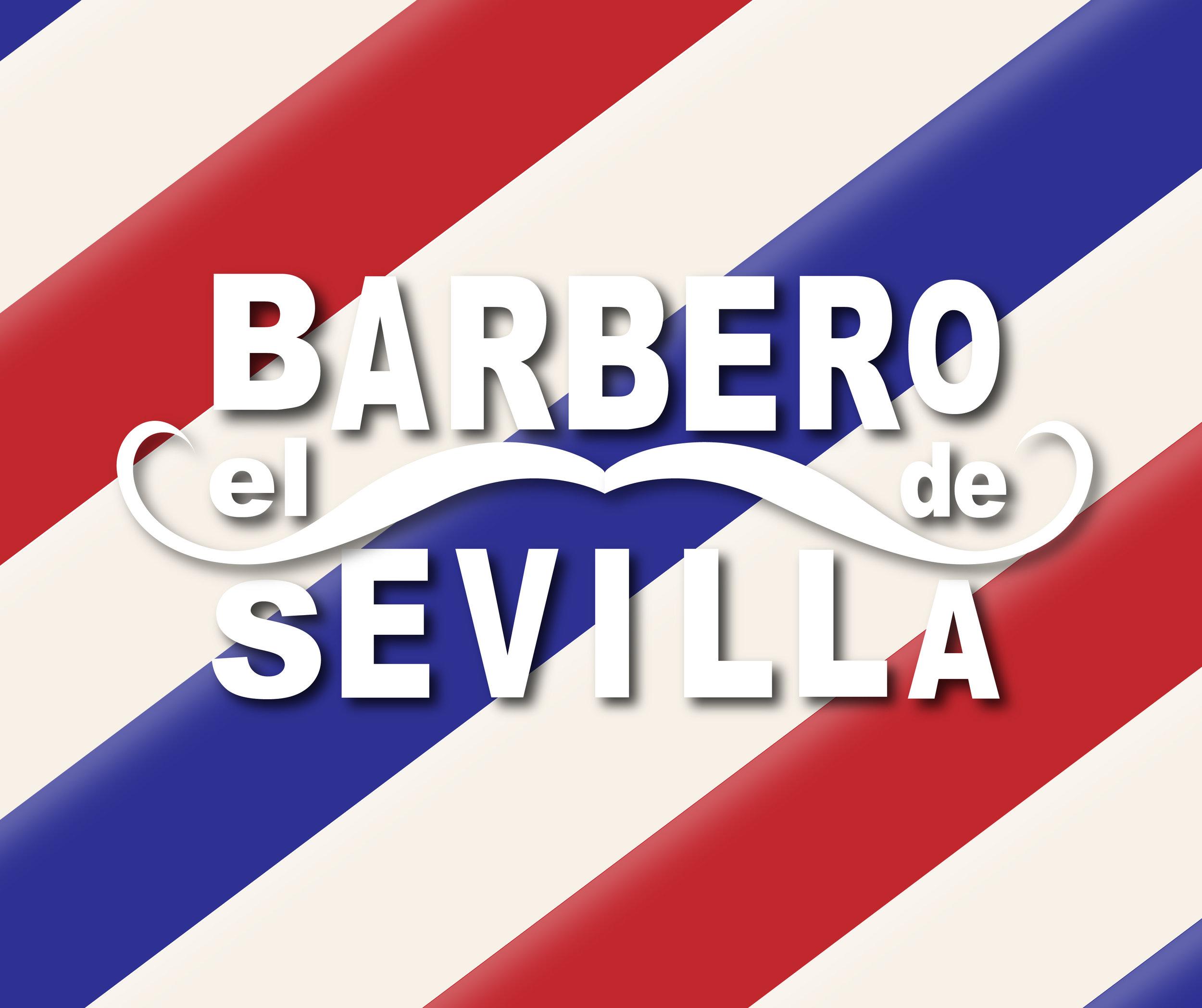 El Barbero Title Card 6-11-19-01.jpg