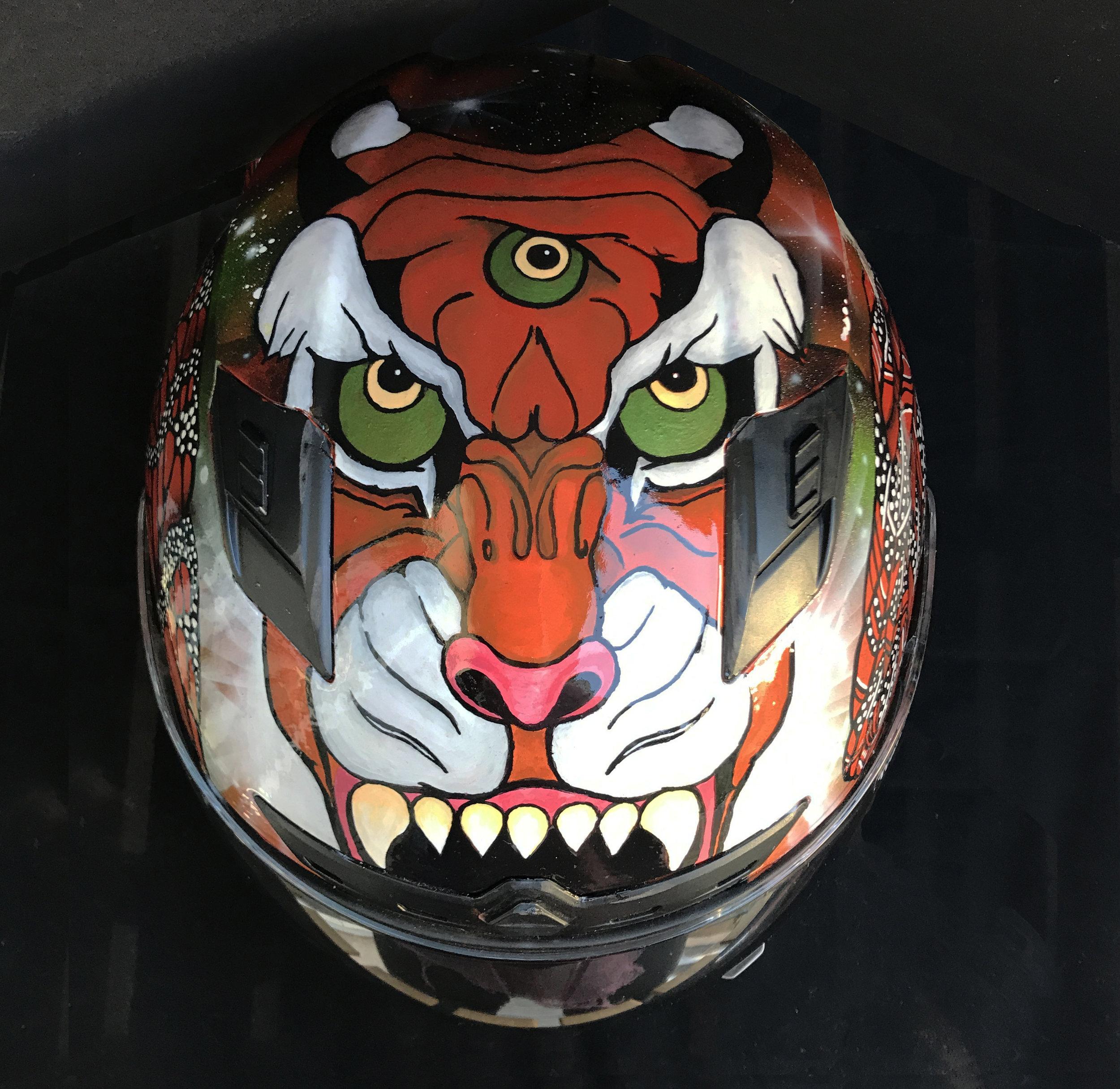 tiger top.jpg