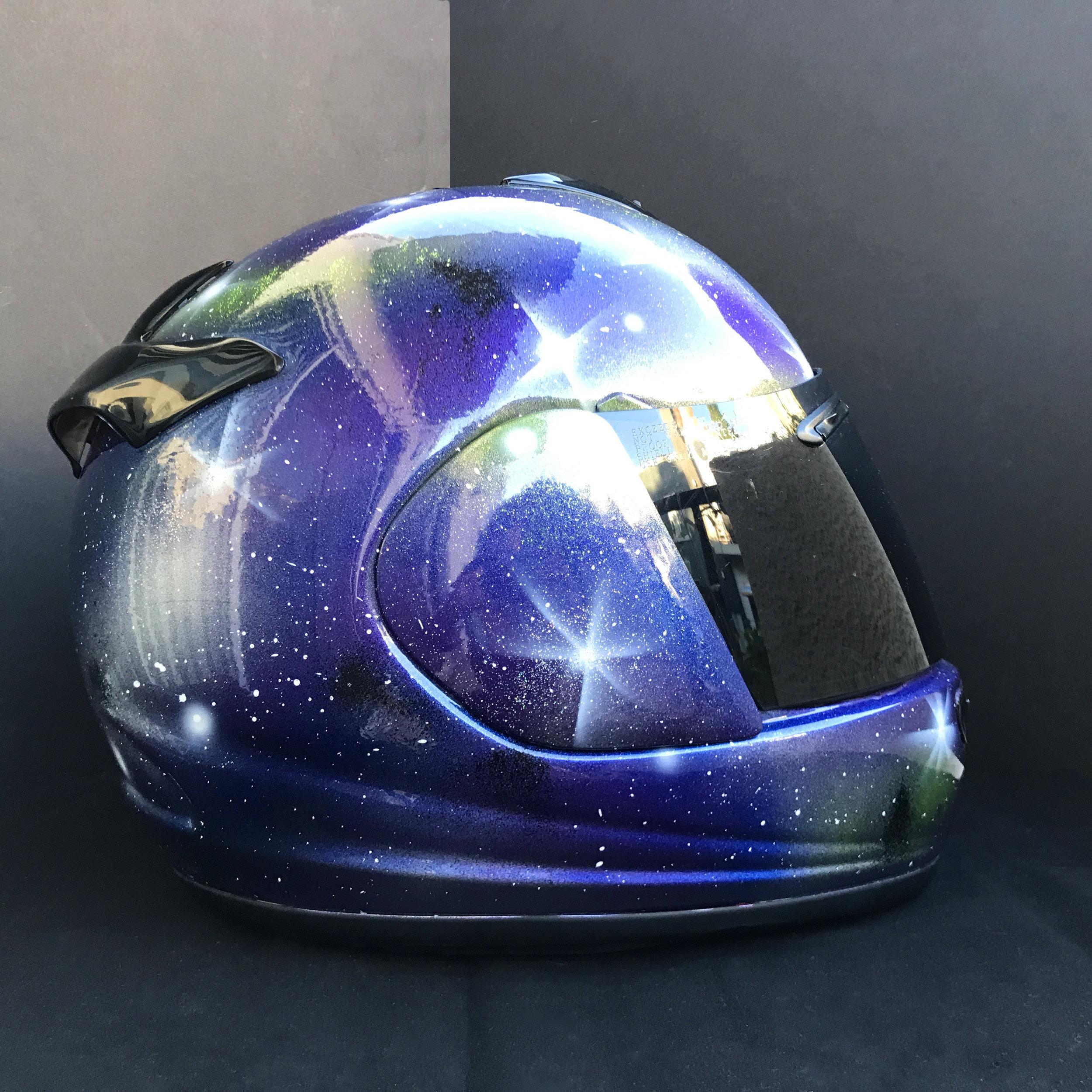 galaxy3.jpg