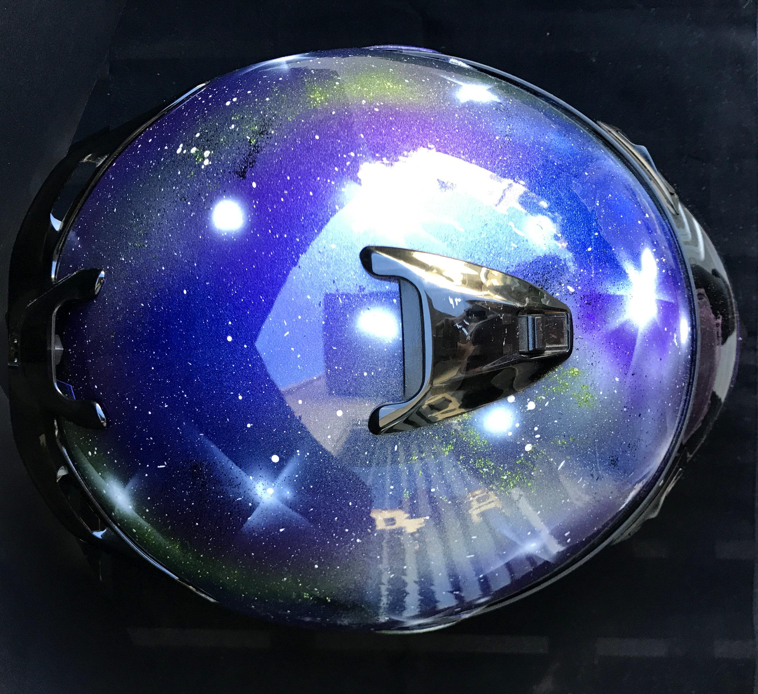 galaxy 4.jpg