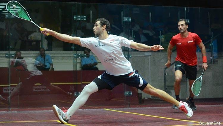 i-love-squash.com