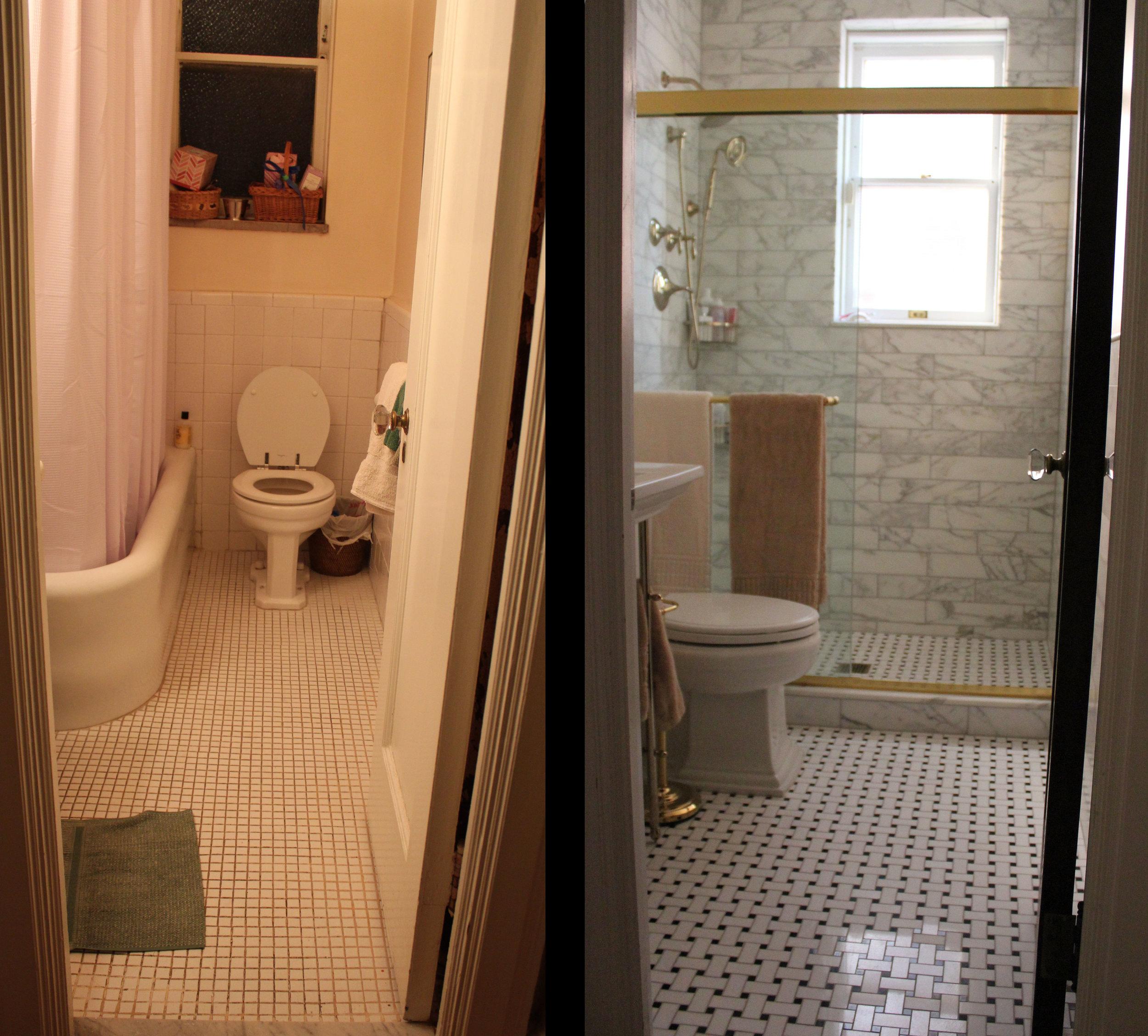 bathroomtransformationjpg.jpg