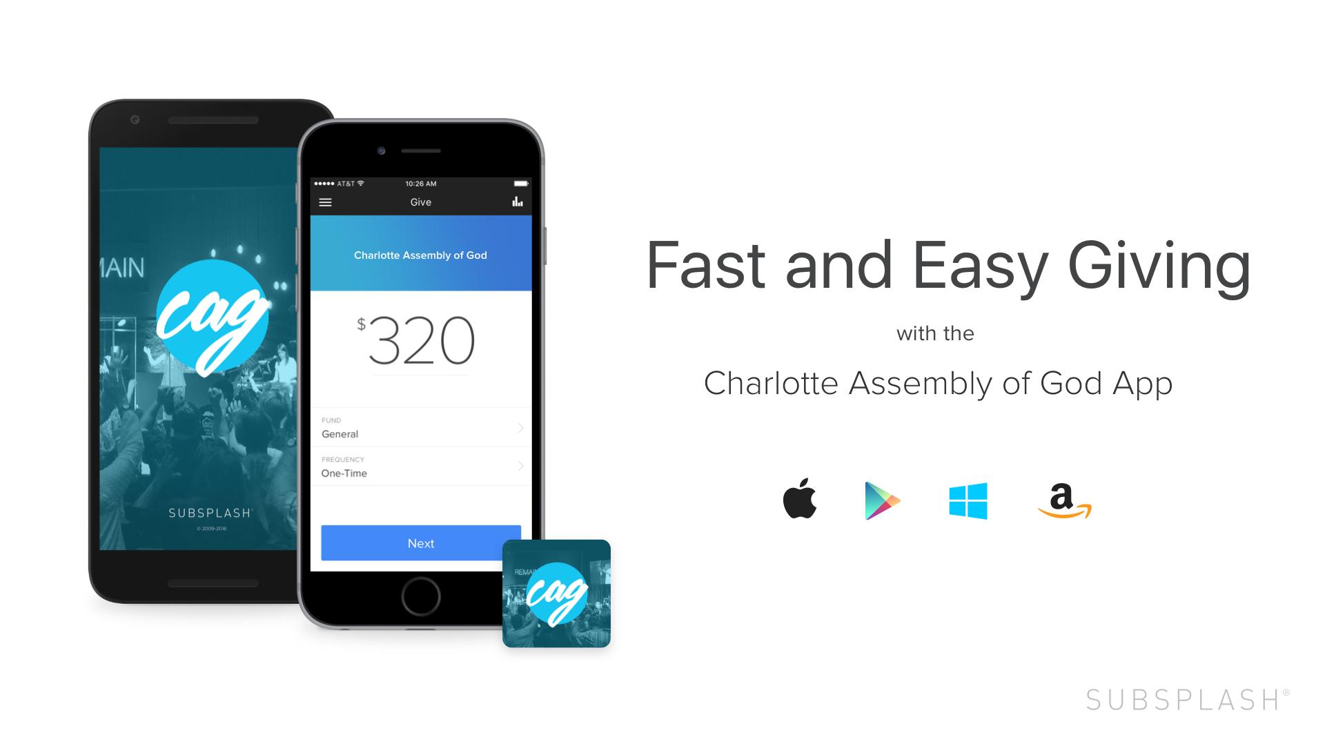 Charlotte Assembly of God Mobile App Giving Slide Image.png