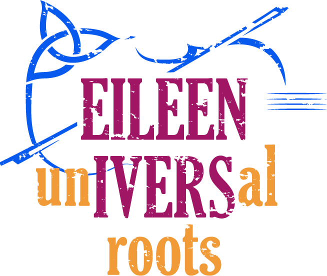 EI - UR Logo - Color