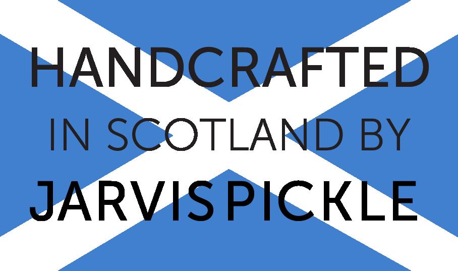 180509_JarvisPickle_Flag-48.png