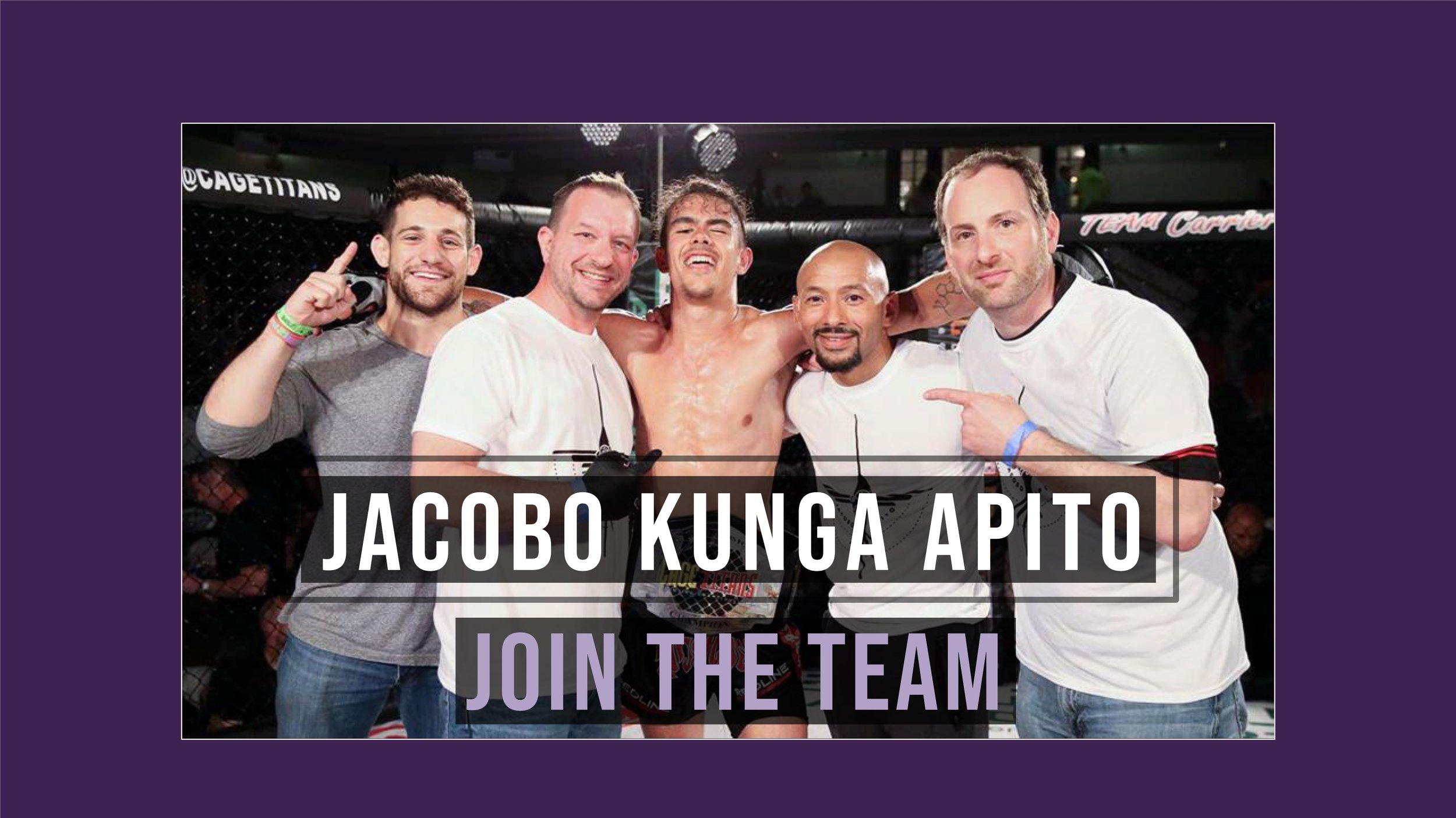 001_Promotion materials Jacobo v2.jpg
