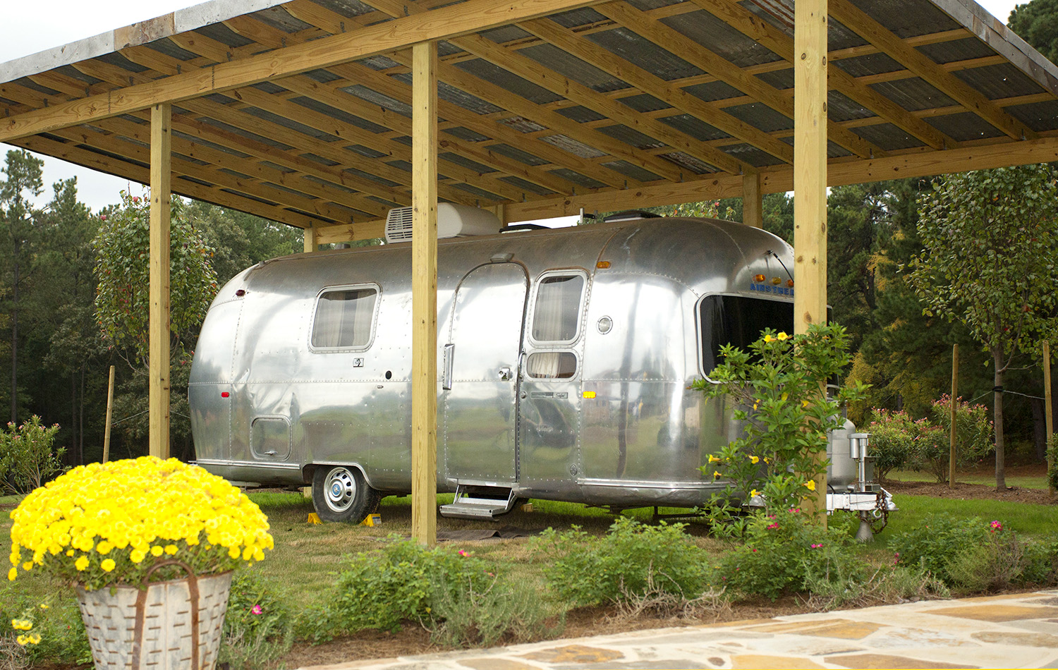 Airstream Glamping Trailer.jpg