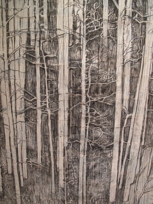 2ae(1)-detail-Curtains.jpg