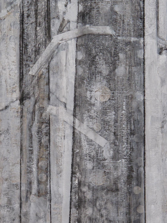 2af(2) -Detail.JPG