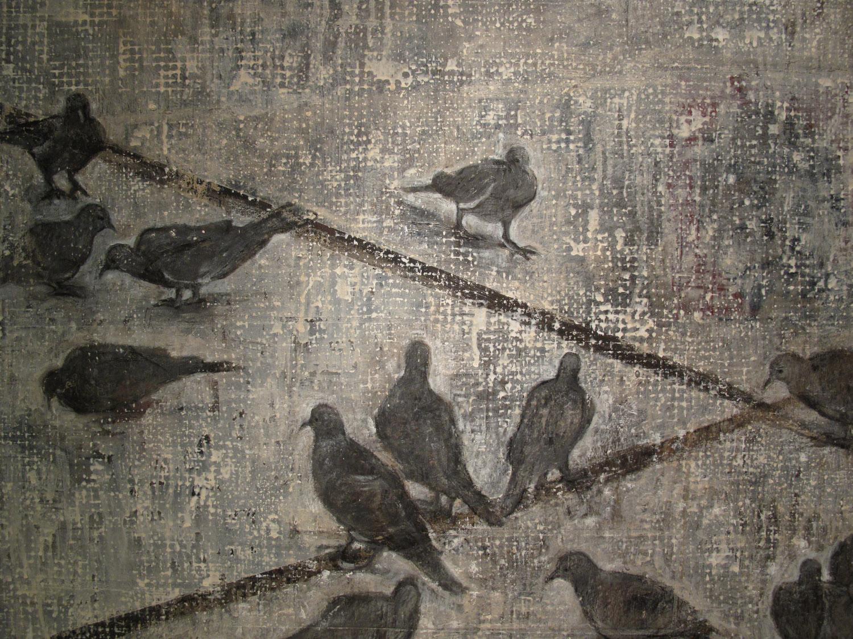 2an(1)-detail-For the Birds.JPG