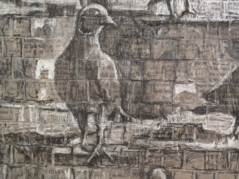 2ap(1)-detail-Pigeon Feed.JPG