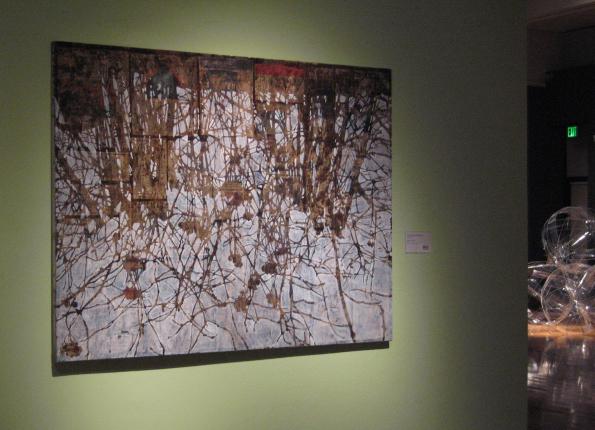 2al(3) At Arkansas Arts Center 2011.JPG