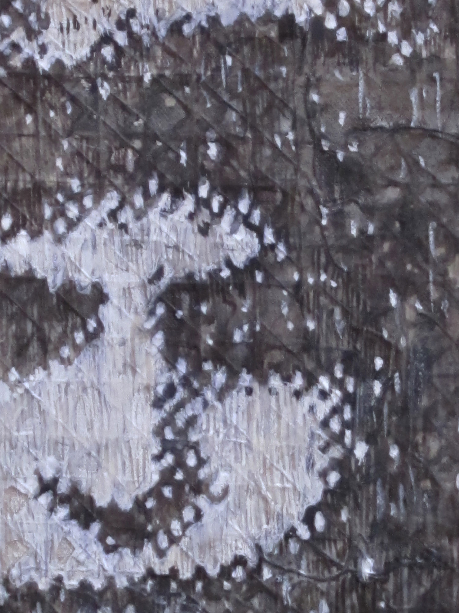 5bk(1) - Detail.jpg