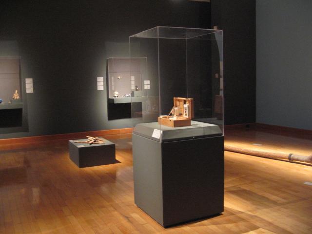 5cb(3) -  at Arkansas Arts Center 2011.JPG