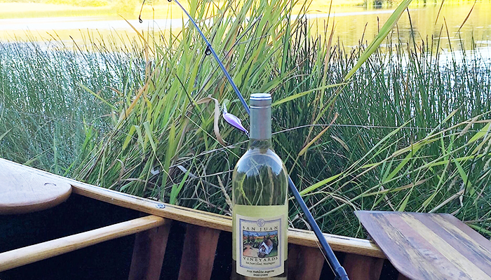 TSJ Blog - Spirits of SJI (wine).jpg