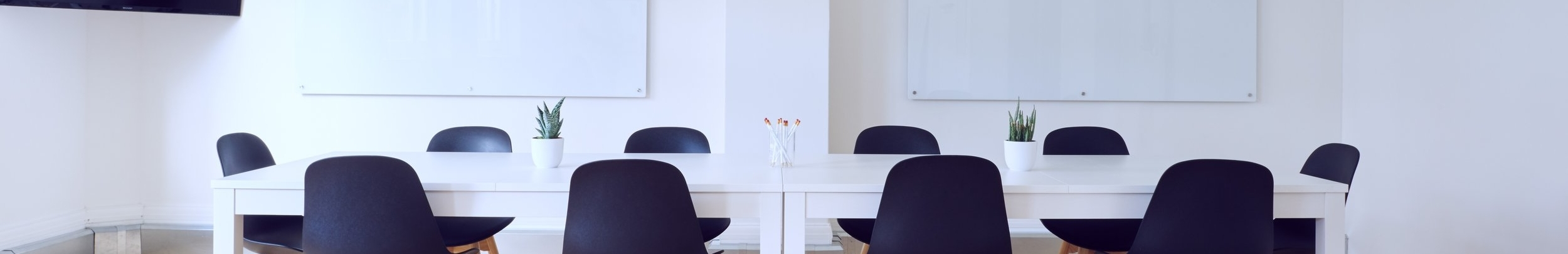 Business Training -