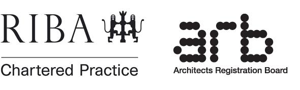 RIBA and ARB Logo.jpg