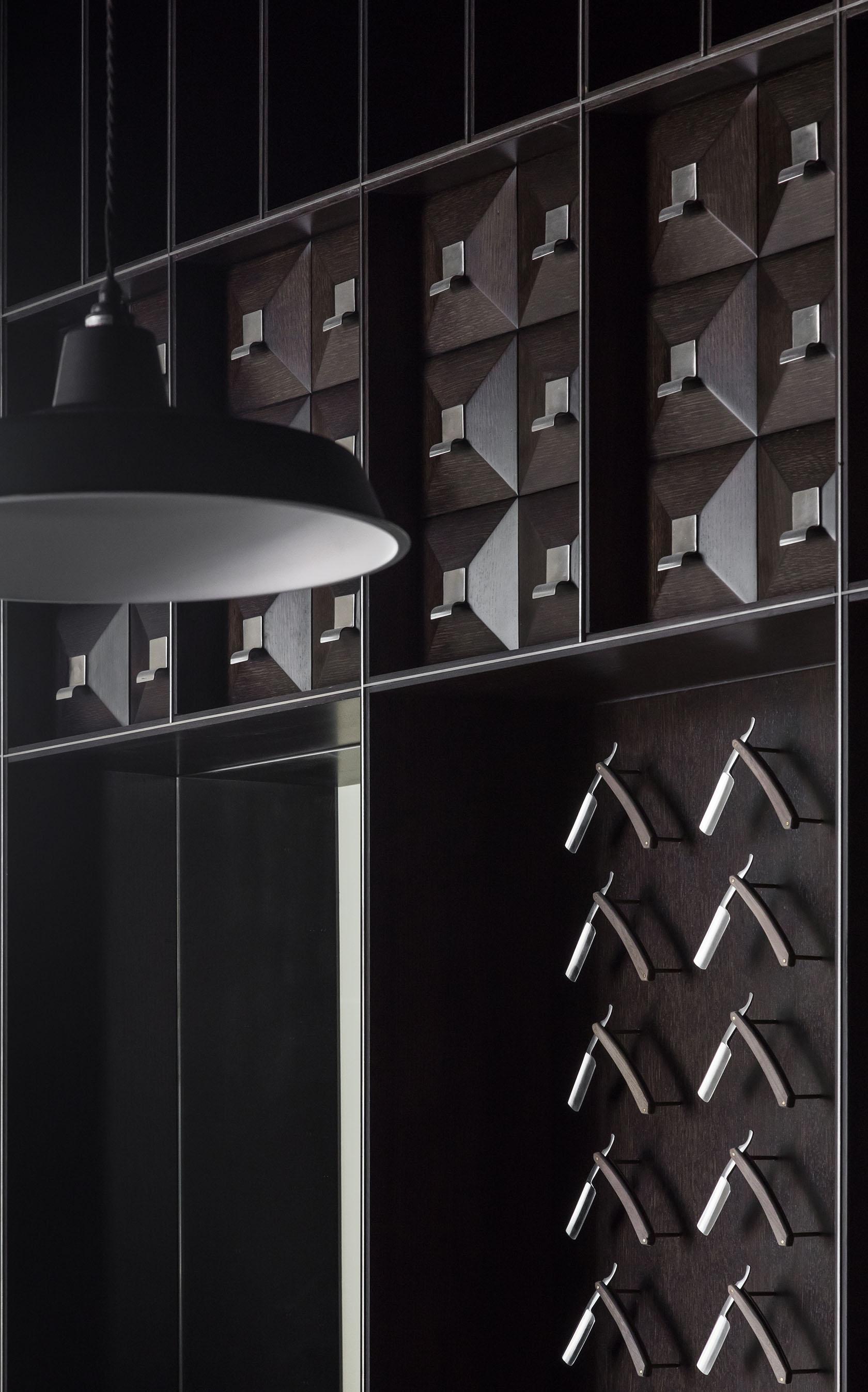 Chaps & Co-Marina-Dubai-Barbershop-Oak-Joinery-Stainless-Steel-Cut-Throat-Razor-Interior-Architect.jpg