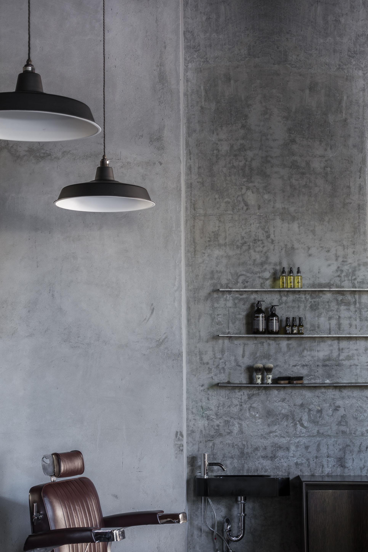 Chaps & Co-Marina-Dubai-Barbershop-Oak-Concrete-Product-Display-Interior-Architect.jpg
