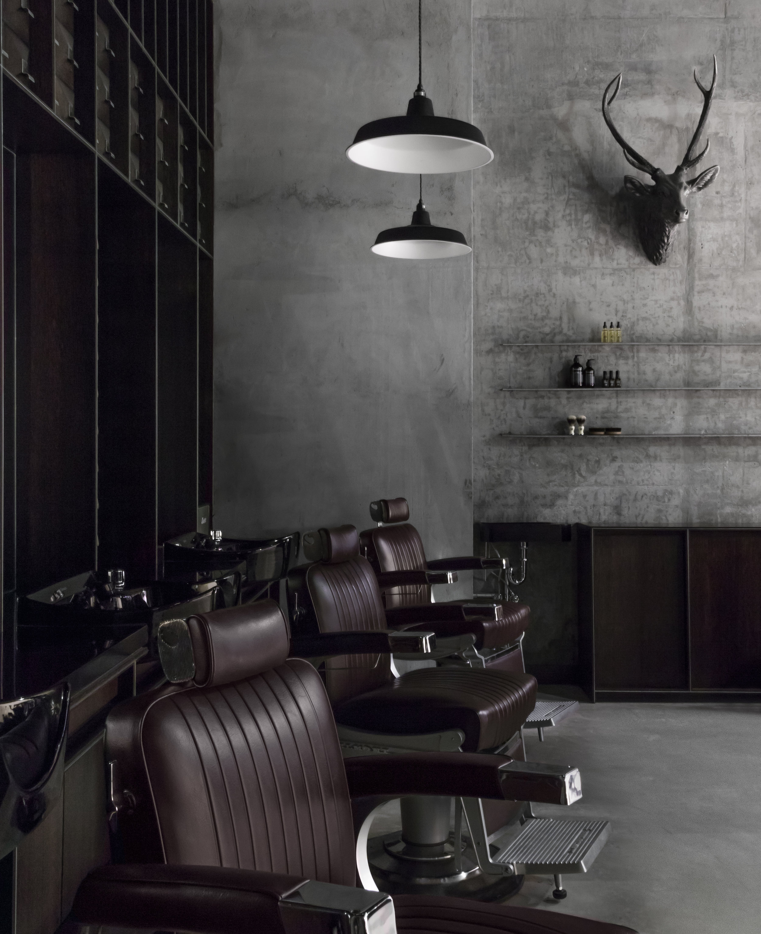 Chaps & Co-Marina-Dubai-Barbershop-Oak-Joinery-Stainless-Belmont-Vintage-Chair-Interior-Architect.jpg
