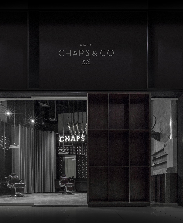 Chaps & Co-Marina-Dubai-Barbershop-Large-Sliding-Door-Interior-Architect.jpg