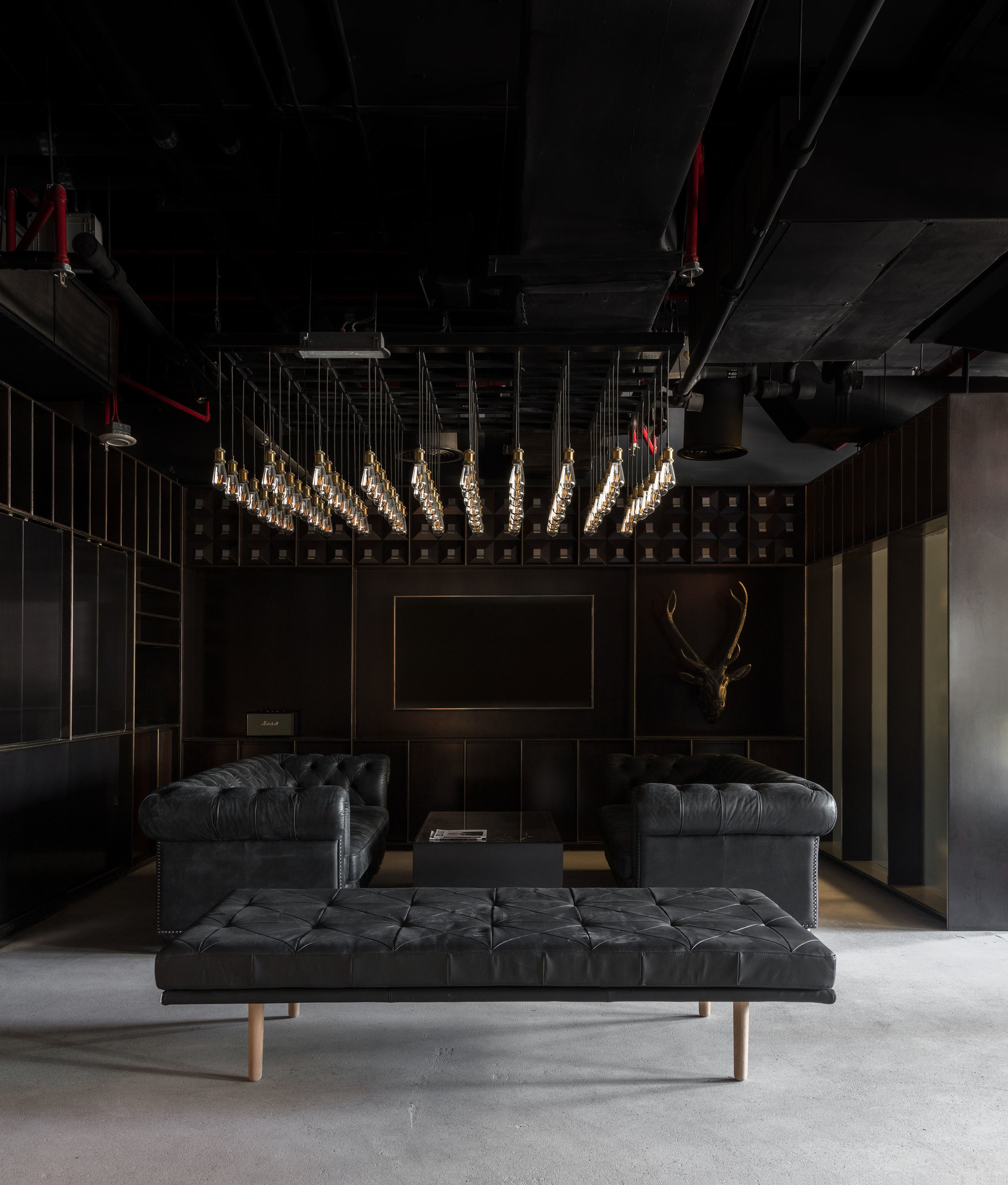 Chaps & Co-d3-Dubai-Barbershop-Lounge-Lighting-Timber-Concrete-Joinery-Design-Interior.jpg