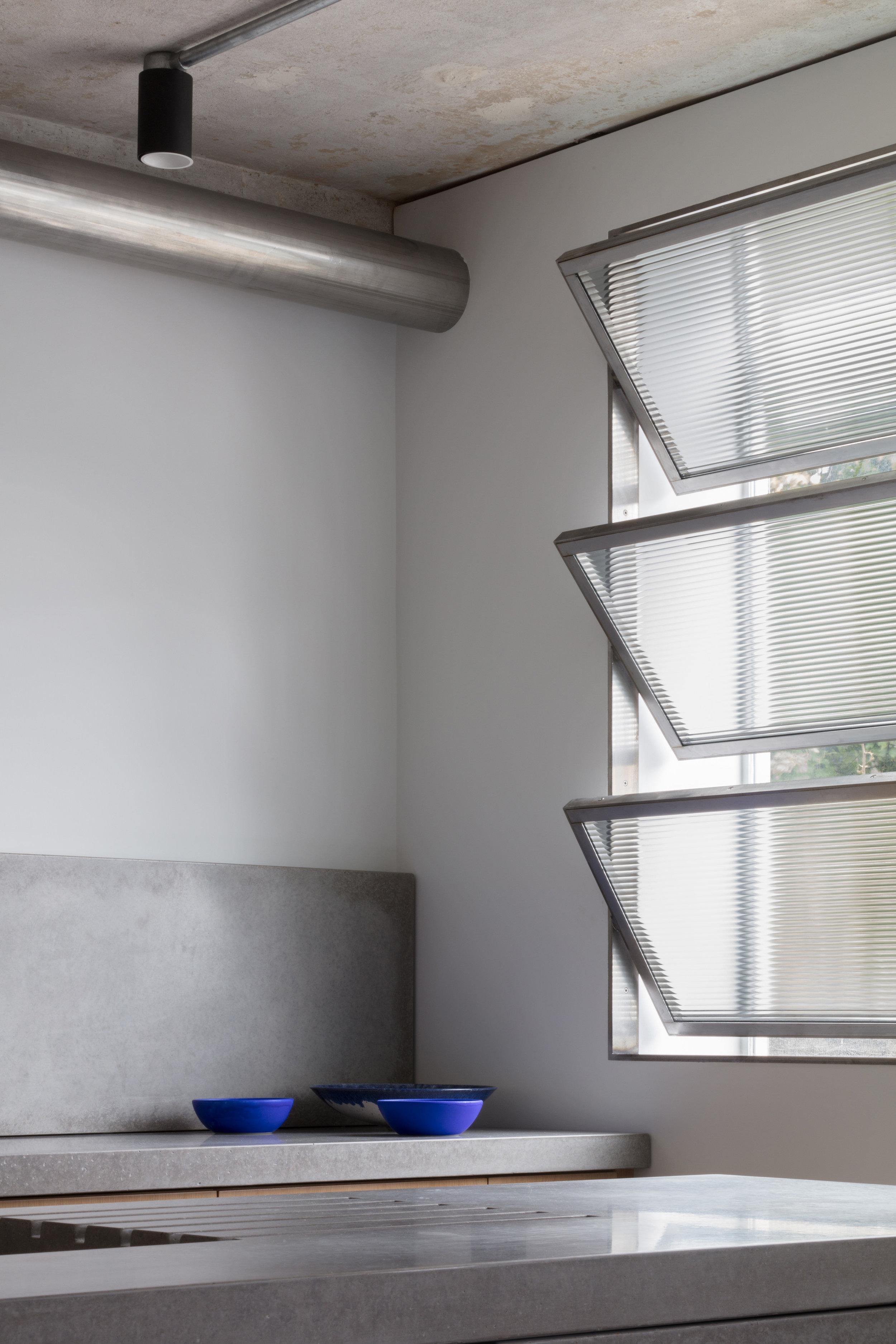 Union-Wharf-Islington-London-Concrete-Shutters-Kitchen-Interior-Residential-Architect.jpg