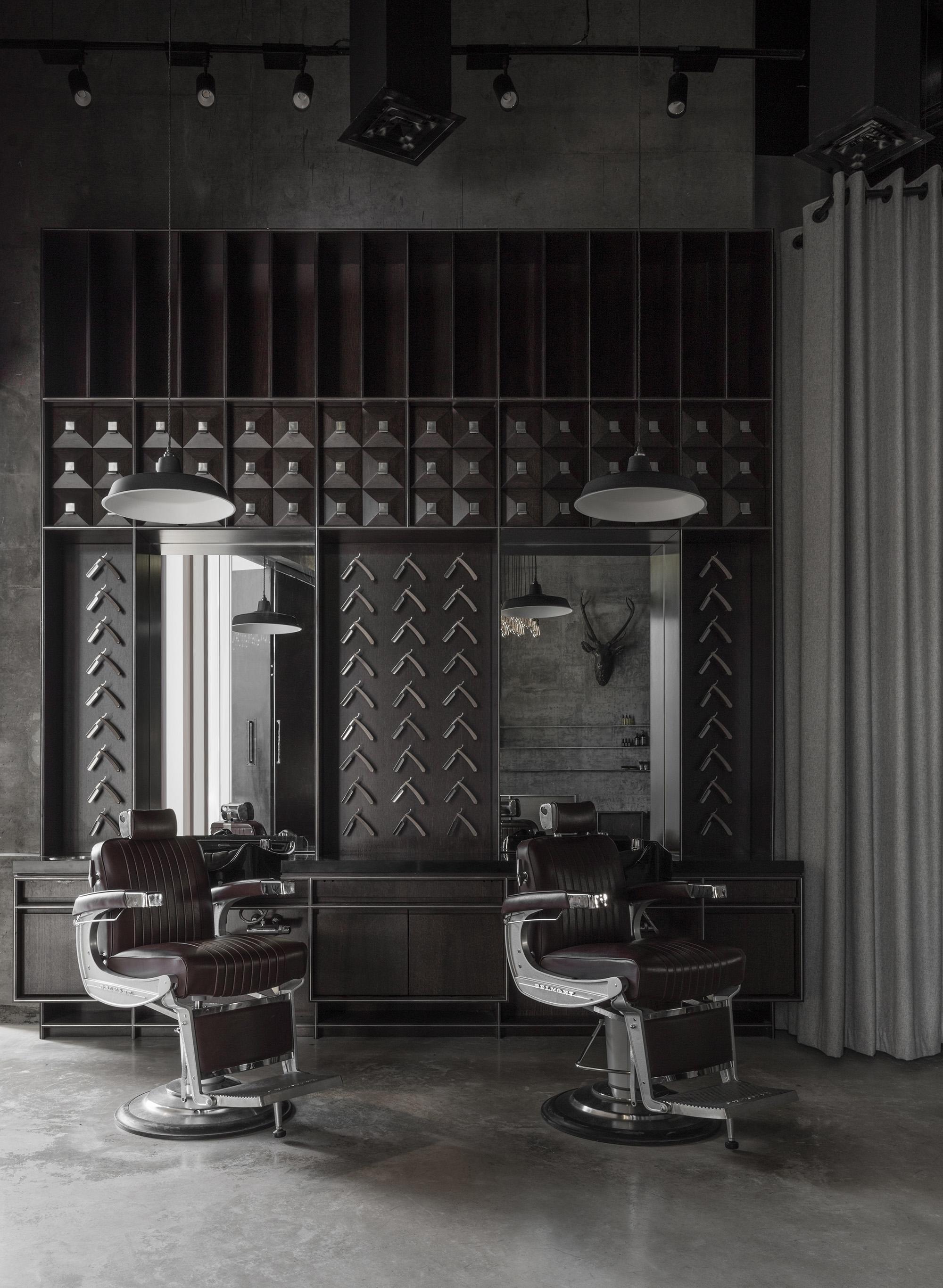 Chaps & Co-Marina-Dubai-Barbershop-Concrete-Oak-Belmont-Vintage-Chair-Interior-Architect.jpg