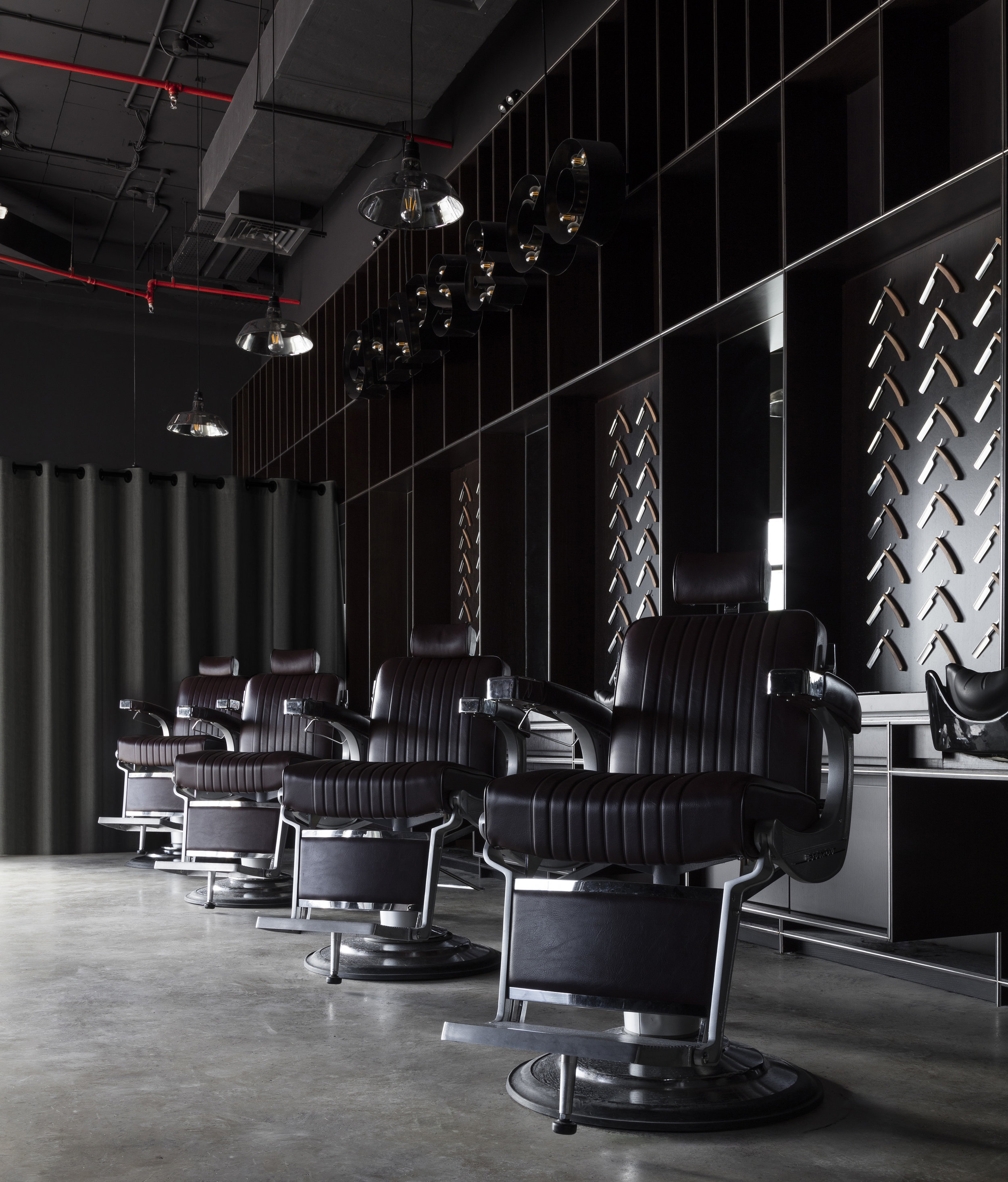 Chaps & Co-JLT-Dubai-Barbershop-Chairs-Brown-Leather-Blades-Joinery-Architect.jpg
