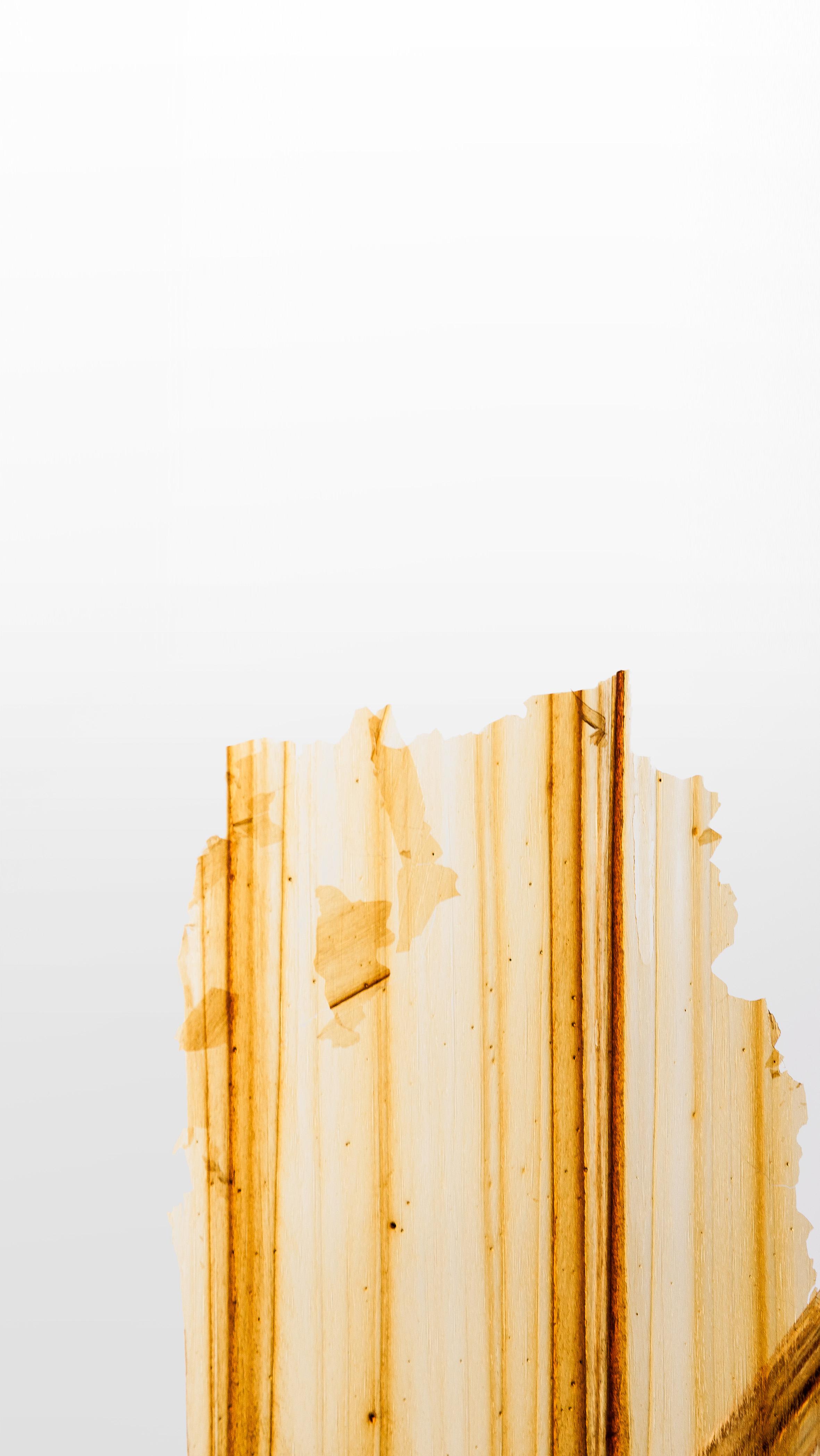 Architect-Design-Art-Installation-Marketing-Caramel-Texture- Detail-Sugar-Crumbling-London.jpg