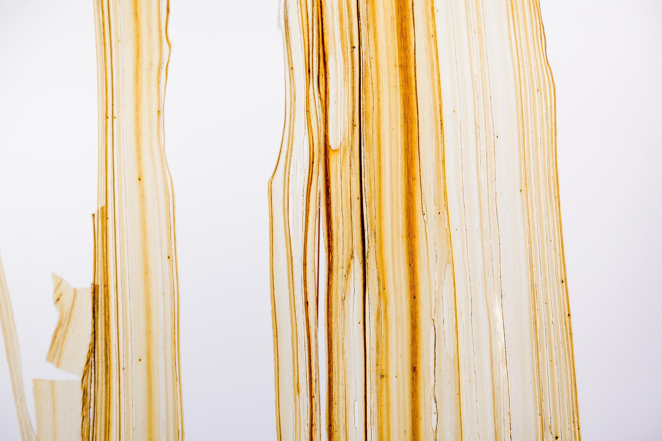 Architect-Design-Art-Installation-Marketing-Caramel-Texture- Detail-Sugar-Cracking-London.jpg