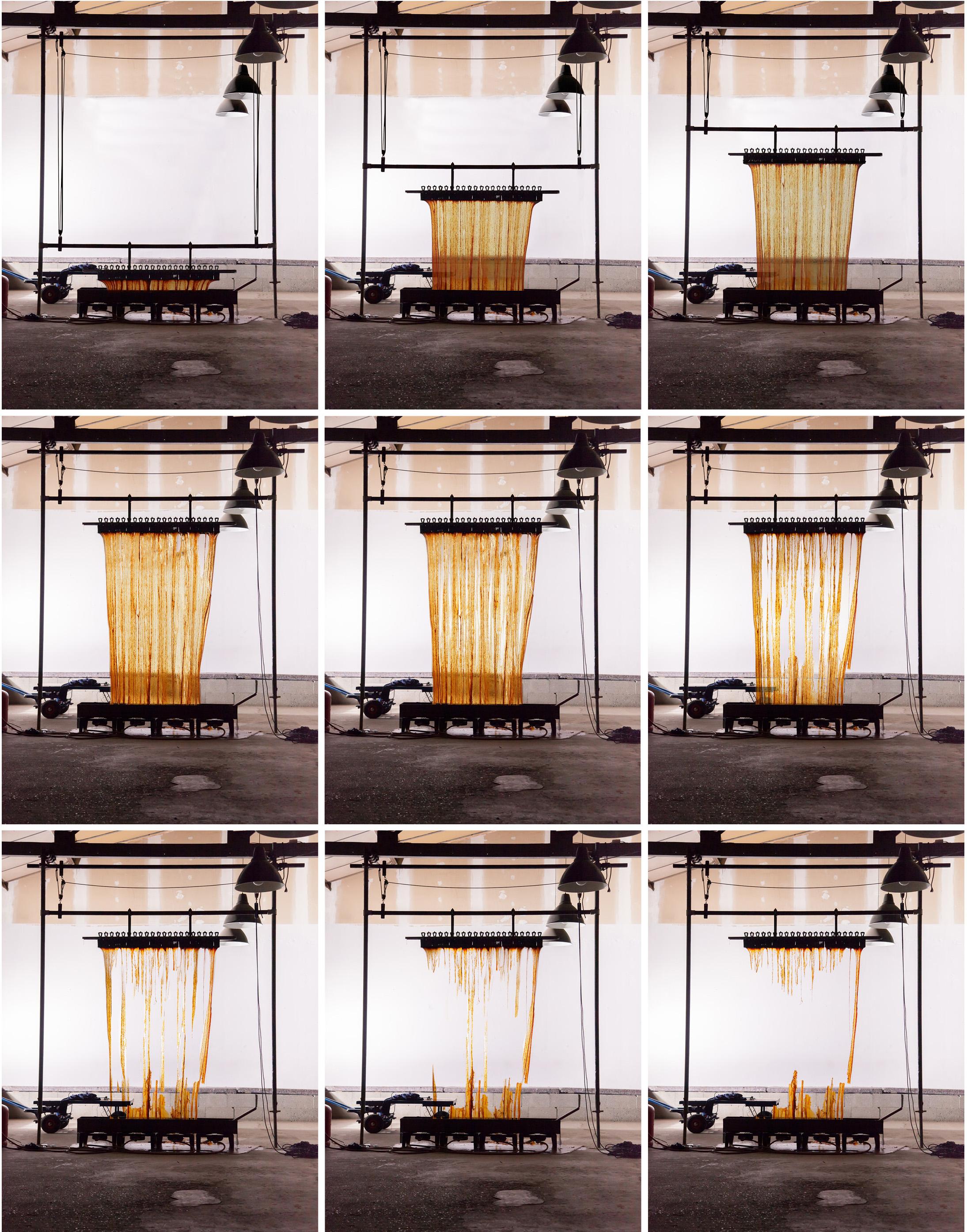 Architect-Design-Art-Installation-Marketing-Sugar-Caramel-Prototype-Process-London.jpg