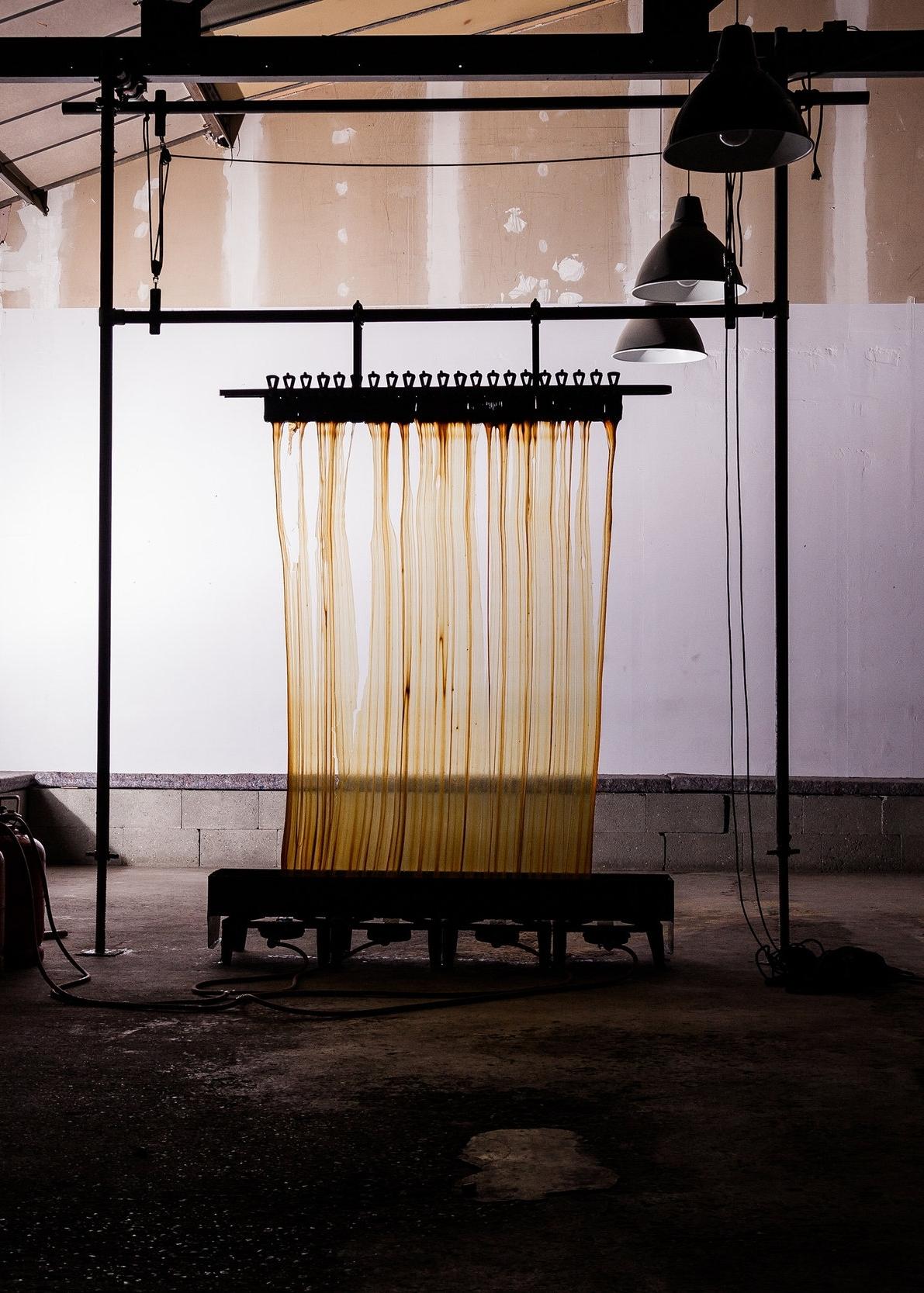 Architect-Design-Art-Installation-Marketing-Sugar-Caramel-Prototype-London.jpg