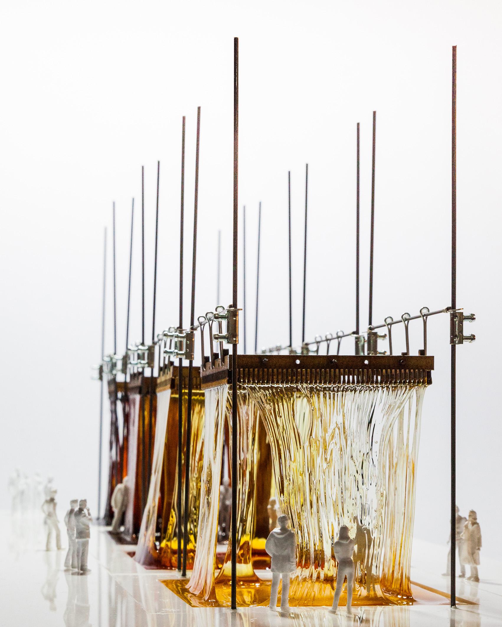 Architect-Design-Art-Installation-Marketing-Sugar-Caramel-Model-London.jpg