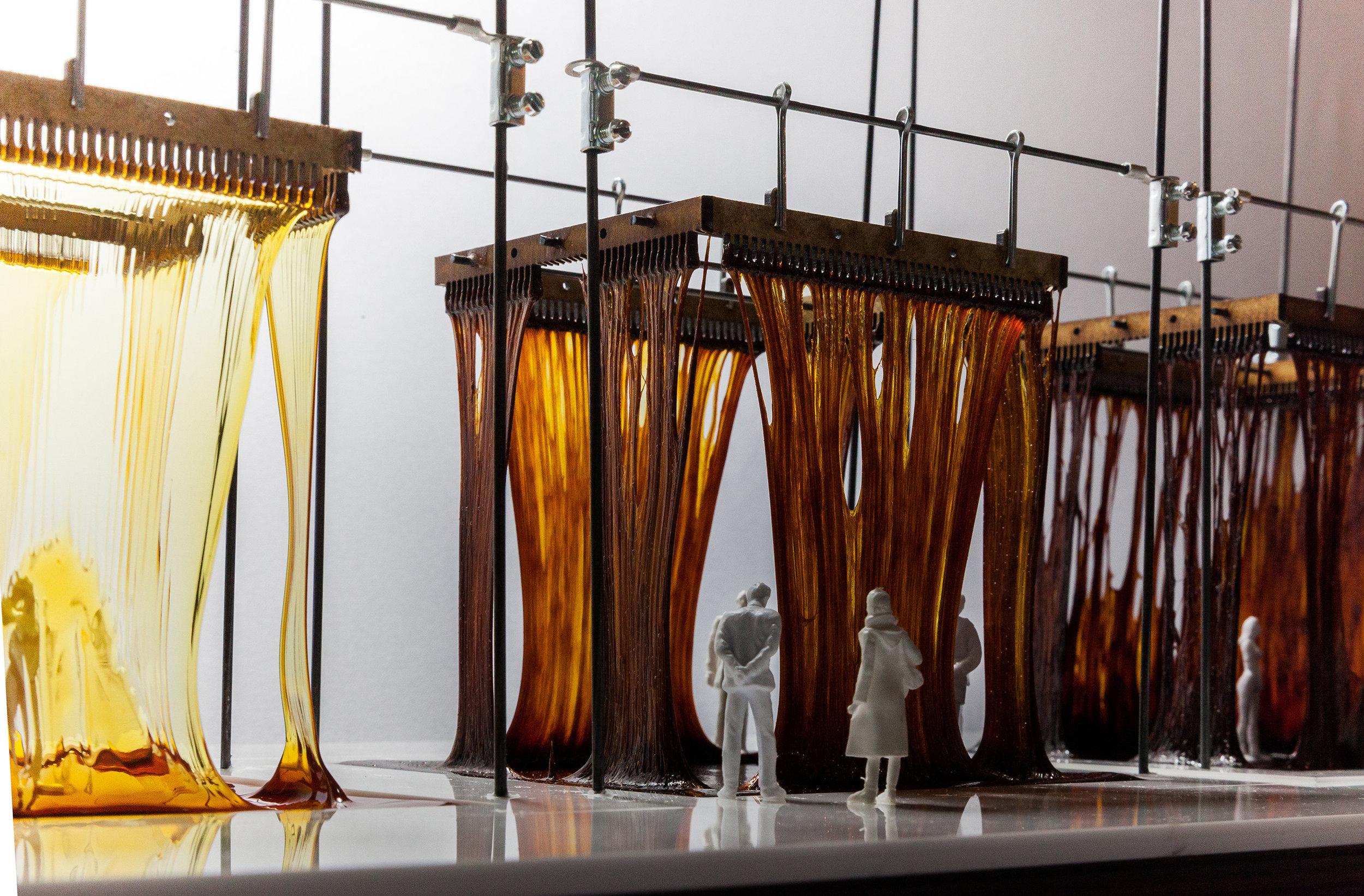 Architect-Design-Art-Installation-Marketing-Sugar-Caramel-Model-Light-Muscovado-London.jpg