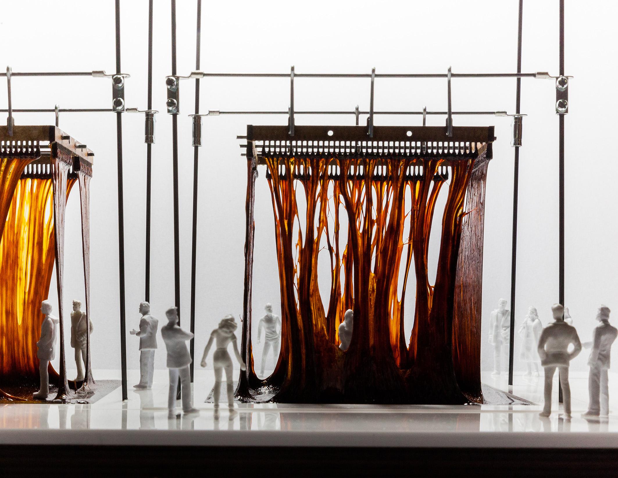 Architect-Design-Art-Installation-Marketing-Sugar-Caramel-Model-Dark-Muscovado-London.jpg