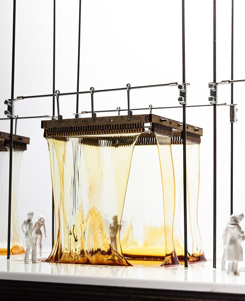 Architect-Design-Art-Installation-Marketing-Sugar-Caramel-Model-Golden-Syrup-London.jpg