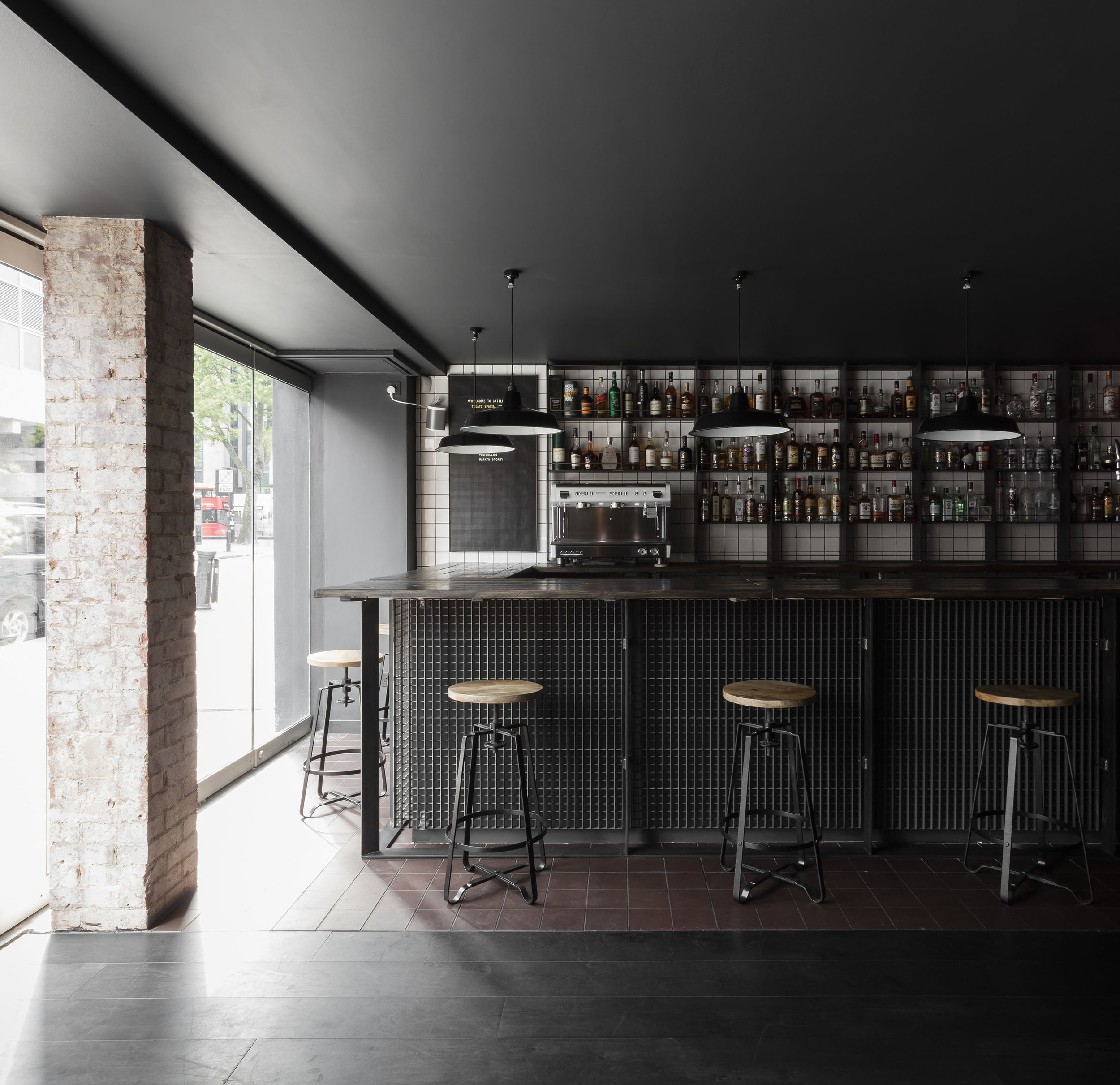 Cattle & Co-Kings-Cross-London-Smokehouse-Restaurant-Bar-Design-Grill-Interior-Architect.jpg