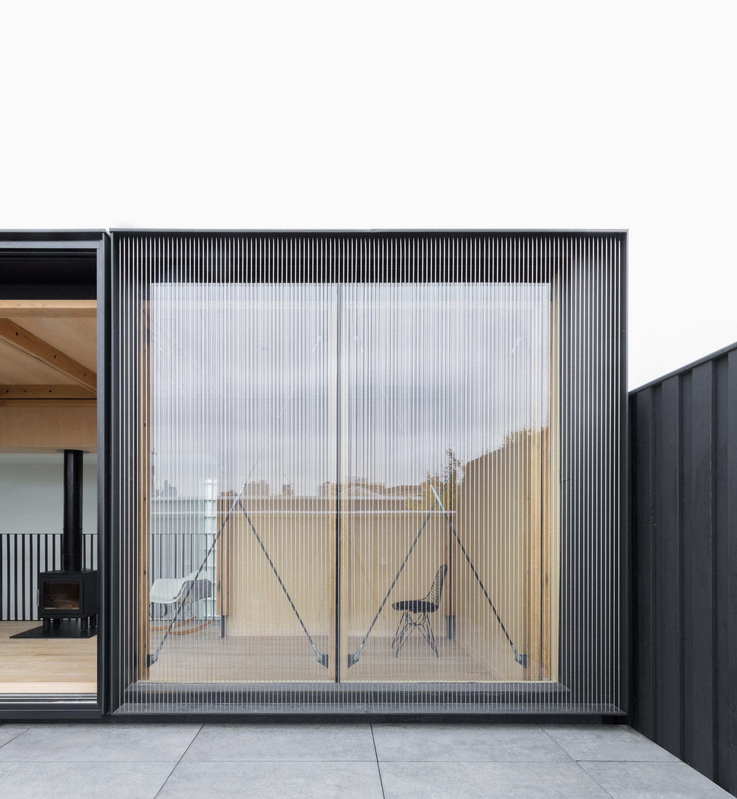 Union-Wharf-Islington-London-Timber-Roof-Extension-Metal-Design-House-Architect.jpg.jpg