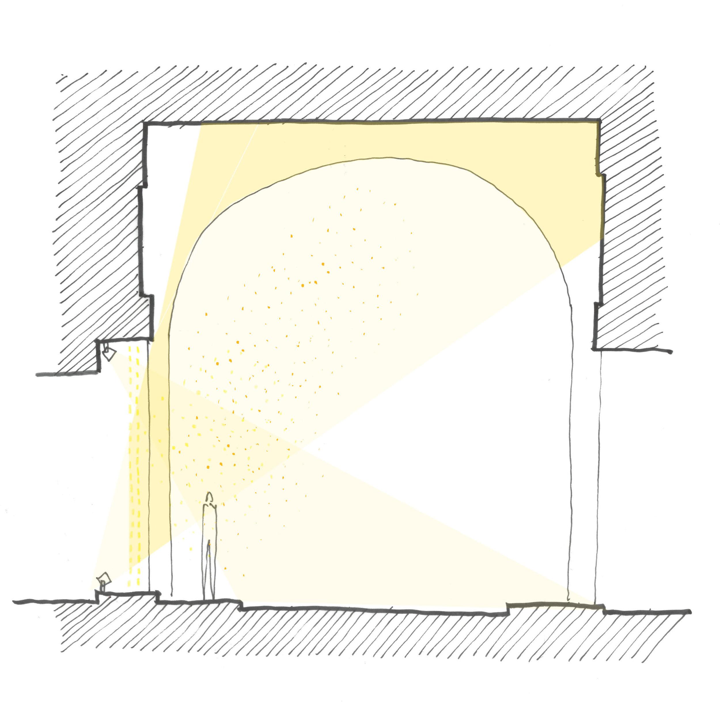 Diagaram Arch.jpg