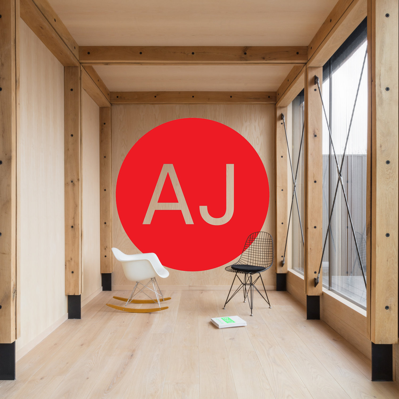 AJ+INSTAGRAM+POST-2.jpg