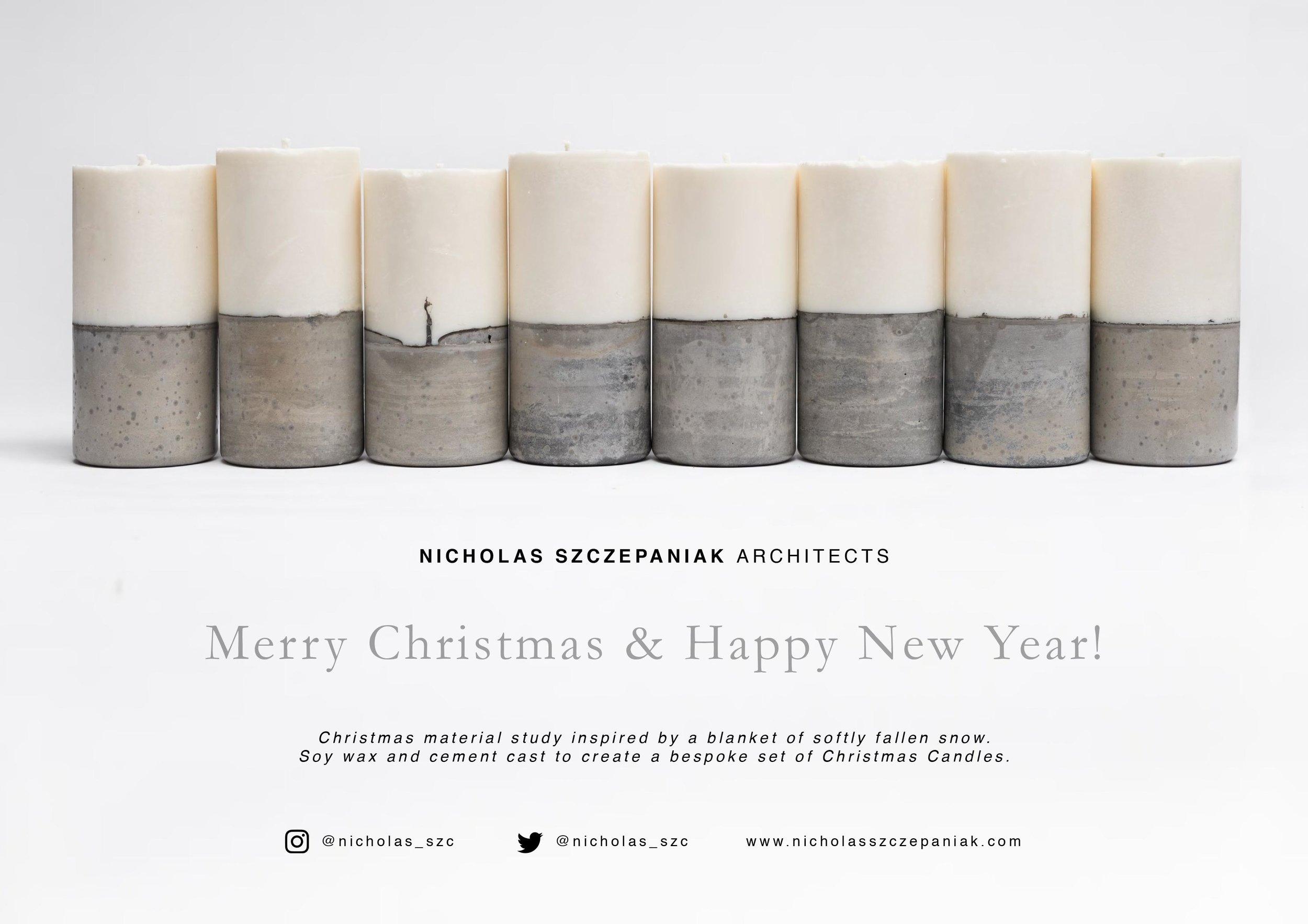 Nicholas Szczepaniak Architects Digital Card 2018.jpg
