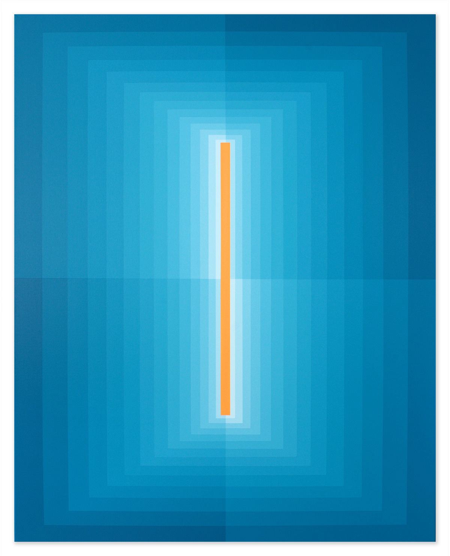 PHOSPHORESCENCE 2 60x48_WW2019_1200.jpg