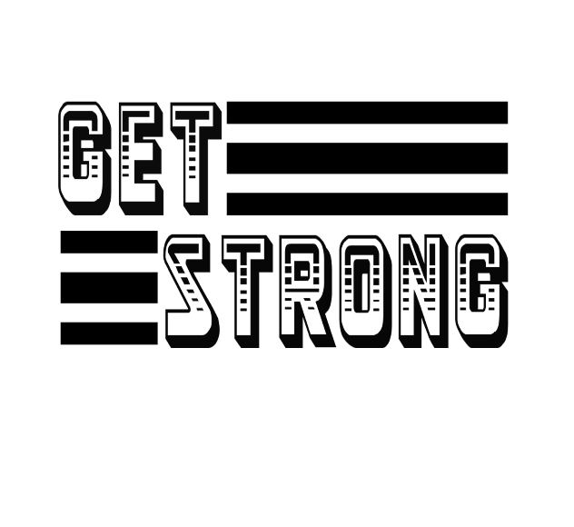 getstrong.PNG