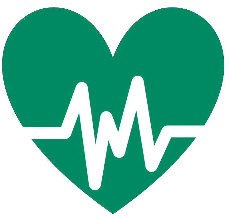 Ways to Support - All proceeds go to support The Beat Goes On, which allows us to support heart hero families while inpatient at the hospital, raise awareness of pediatric organ donation, and invest in impactful heart research.