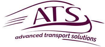 ATS | Advanced Transport Solutions - LOGO
