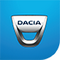 Dacia logo-v3.png