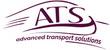 1.Logo-fundal Alb_110.jpg