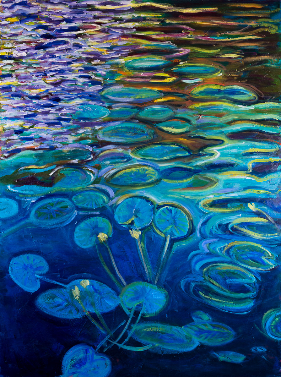 waterlillies-mgarcia.jpg