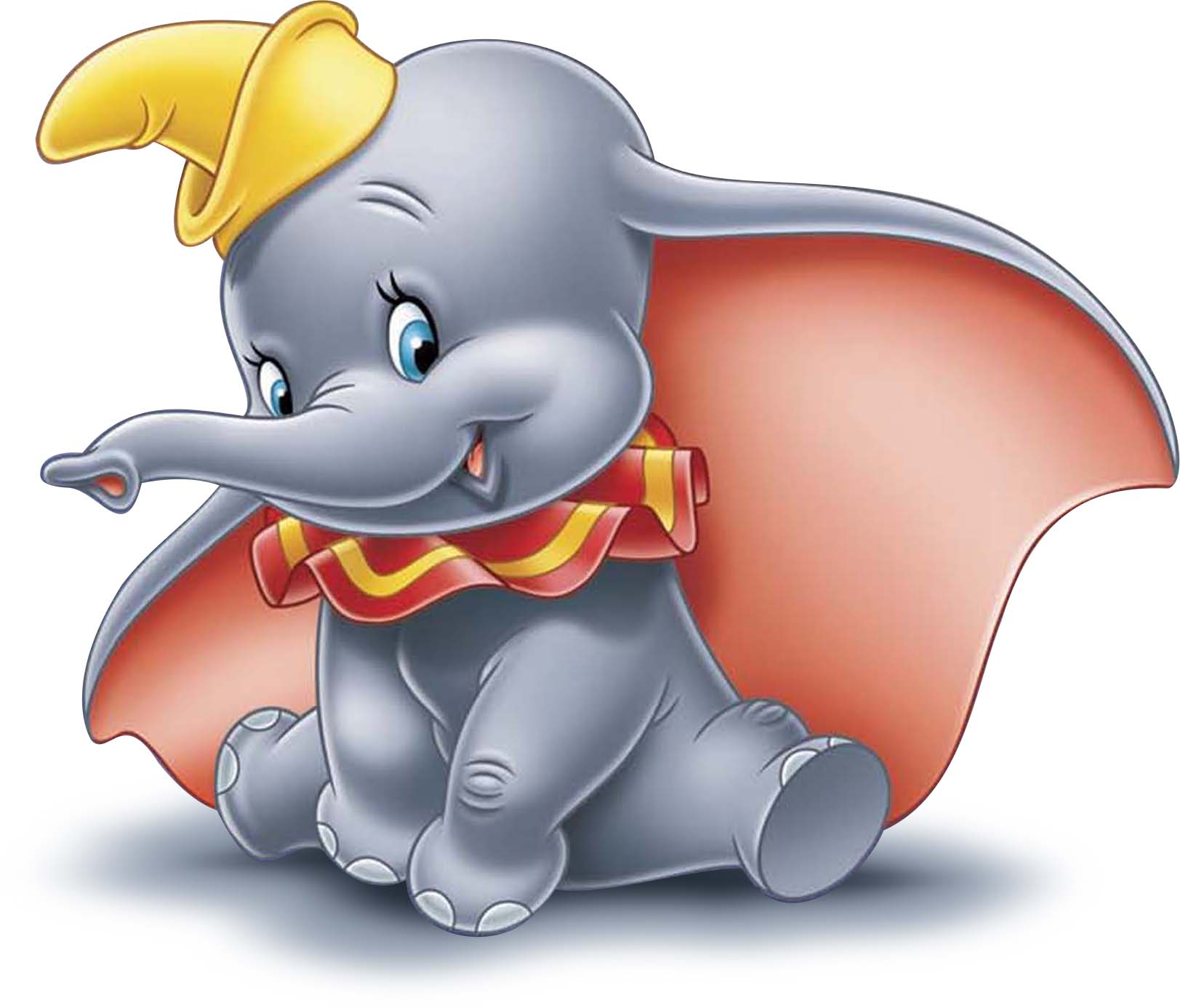 Dumbo copy.jpg